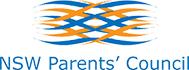NSWPC_logo