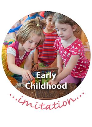 early_childhood