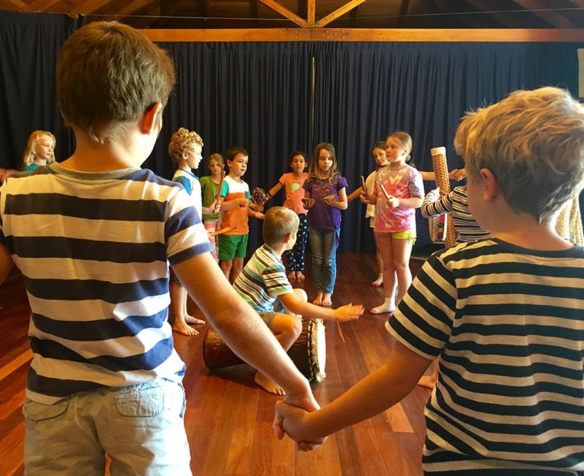 secondary_class_2_dance